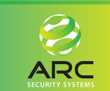 ARC Security Systems